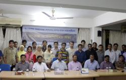 Govt. KBA College Ex Student Association